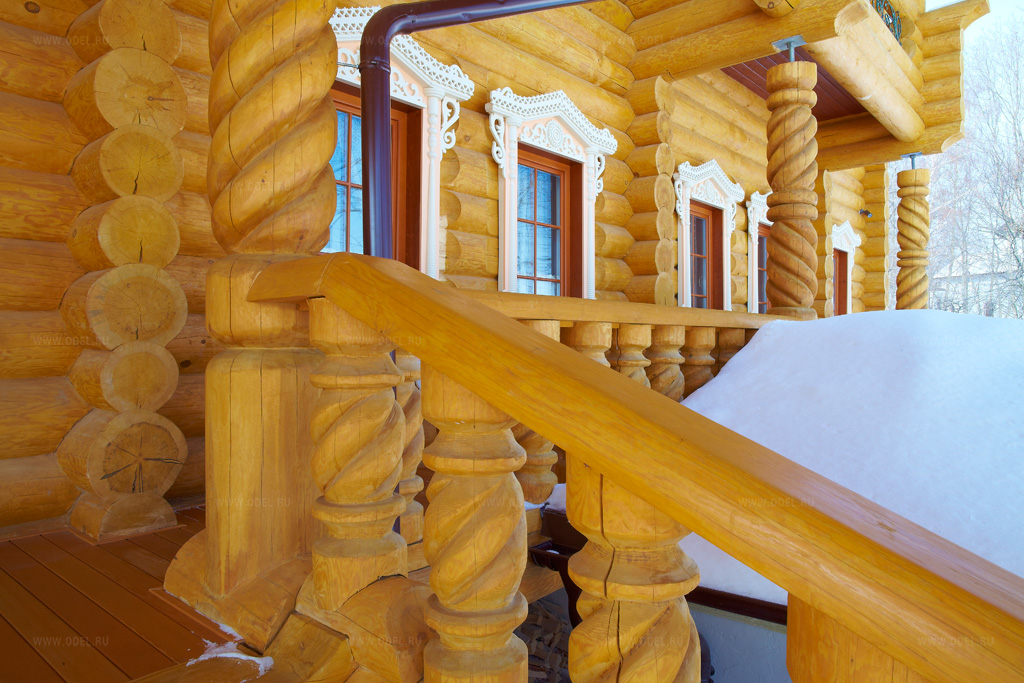 russian_wooden_house_02b_odel_ru.jpg